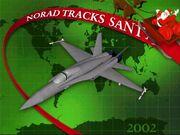 NTS logo 2002