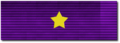 Veteran Editor Ribbon 2