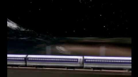 NORAD Tracks Santa - Dec 2004 - 04 - Mt
