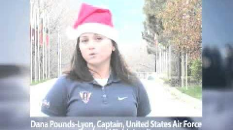 NTS - 2010 - US Military Athletes Holiday Message 02