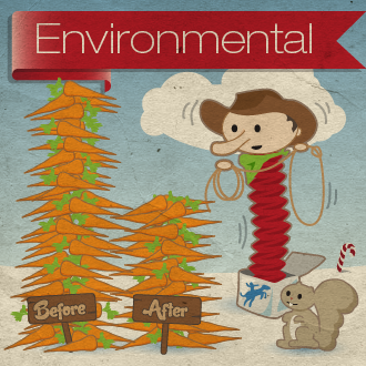 2011 - FAA Santa – Environmental - Part 1