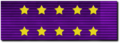 Ultimate Editor Ribbon