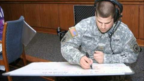 2010-12-24 - NTS - MAJ Humphreys - KFBK-AM