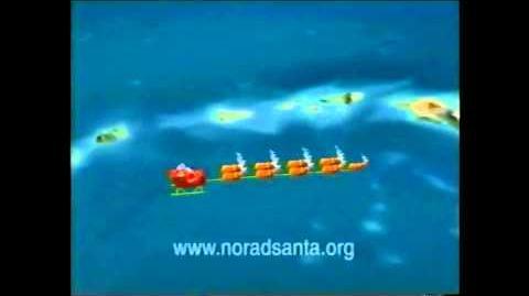 2000 - 25 - NTS - Hawaii - USA - English
