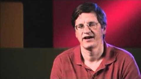 December 2008 - BBC News - Brian McClendon - NORAD Tracks Santa - Google
