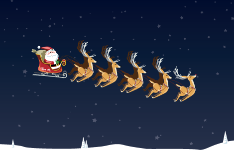 FAA Santa – Slide3