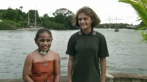 NTS 2010 - Student Video - Intl School Fiji