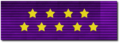 Sovereign Editor Ribbon