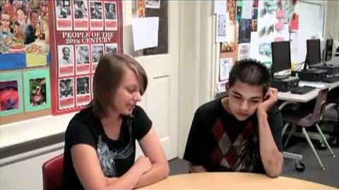 NTS 2010 - Colorado Springs Sch Dist 11 - Bijou School