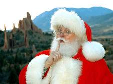 About Santa - Santa Snacks 02