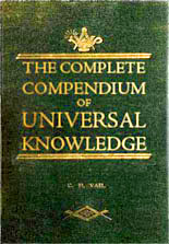 Book of Knowledge2ndEd