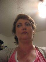Linda Selfie