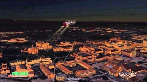 2011 - 26 - NTS - Boulder - Colorado - USA - English