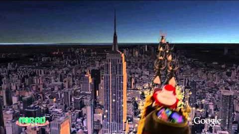 2011 - 22 - NTS - New York City - New York - USA - English