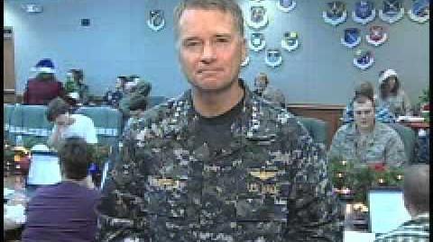 2010-12-24 - NTS - ADM Winnefeld - MSNBC