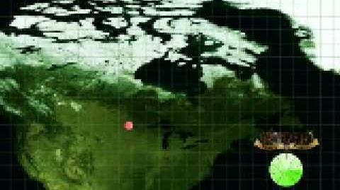 NORAD Tracks Santa - Nov 2005 - 04 - Systems are Go