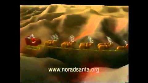 2000 - 24 - NTS - Grand Canyon - Arizona - USA - English