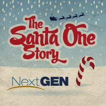2011 - FAA Santa – The Santa One Story - Introduction