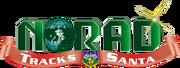 Logo-NTS-MY