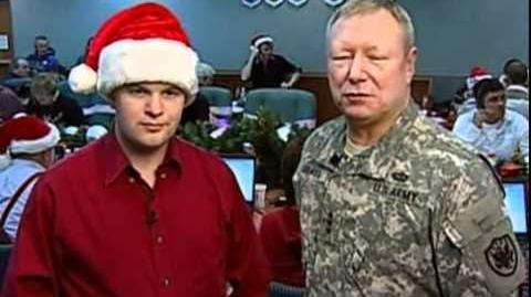 NTS - LTG Grass - Bruno Bowden - Google - Weather Channel - 24 Dec 2011