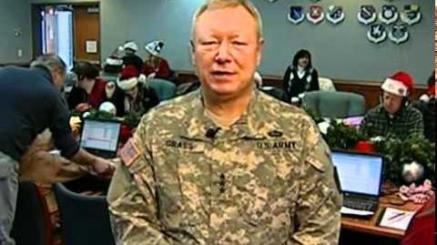 NTS - LTG Grass - WCMH-TV - Columbus - OH - 24 Dec 2011