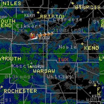 Norad Weather Map.Noaa Helps Norad Track Santa Norad Tracks Santa Wiki Fandom
