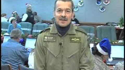 2010-12-24 - NTS - LTG Duval - KTVU-TV