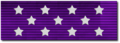 Vanguard Editor Ribbon