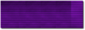 Veteran Editor Ribbon