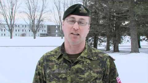 2011-12-14 - Sgt Jerome Dumont - NTS