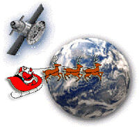 NTS satelite santa.jpg