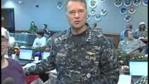 2010-12-24 - NTS - ADM Winnefeld - CNN
