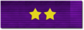 Veteran Editor Ribbon 3