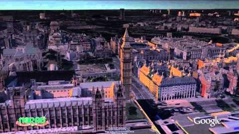 2011 - 16 - NTS - London - United Kingdom - English