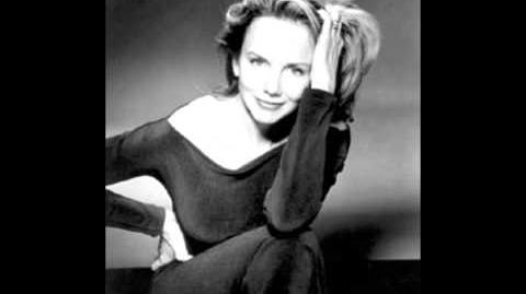 2004 - NTS - Linda Purl - Celebrity Audio