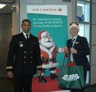 NTS 2010 – Air Canada.jpg