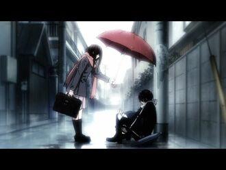 TVアニメ「ノラガミ ARAGOTO」PV