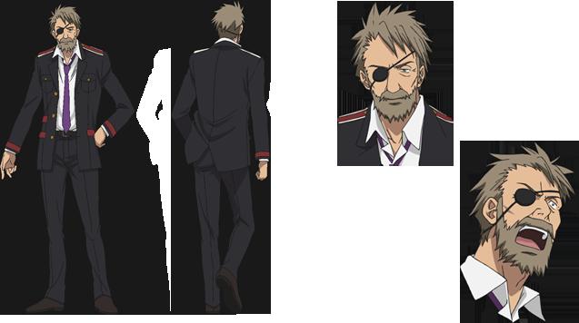Файл:Kuraha anime design.png