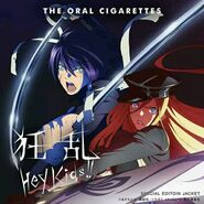The-oral-cigarettes-e78b82e4b9b1-hey-kids-noragami-aragoto-op-2015-10-02