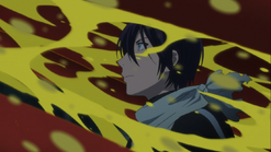 EP10 - Yato slays the Phantom