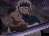 Noragami Aragoto Эпизод 06