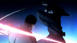 Noragami Aragoto Episode 08
