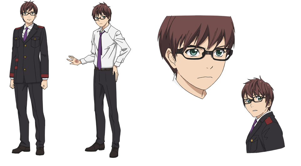 Anime Boy Character Design : Drawn shoe anime guy pencil and in color drawn shoe anime guy