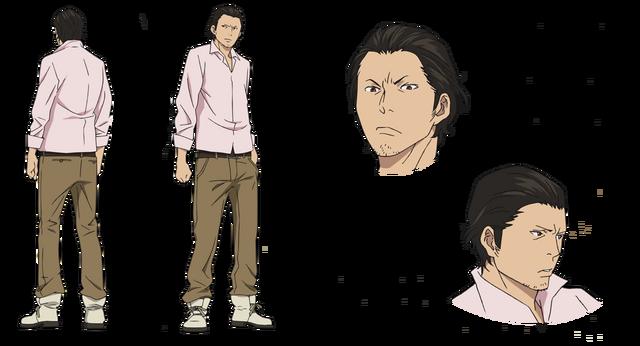 Файл:Character Design - Daikoku.png