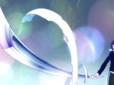 Noragami Episode 02