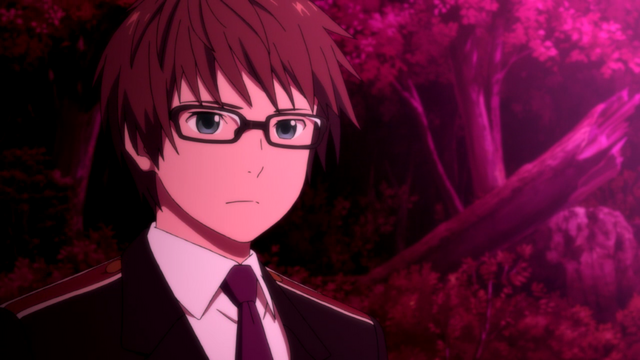 Файл:Kazuma.png