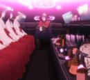 Noragami Эпизод 04