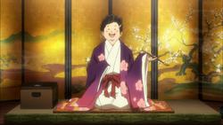 Izanami (Ebisu)