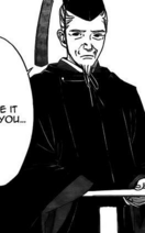 Tenjin-manga