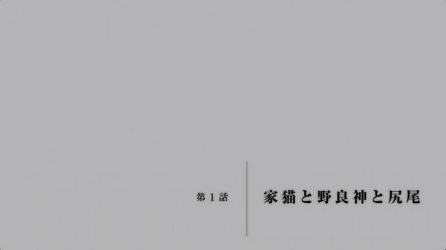 Файл:Episode 01.png